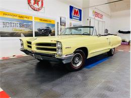 1966 Pontiac 2 plus 2 (CC-1393773) for sale in Mundelein, Illinois