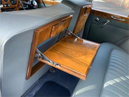 1965 Rolls-Royce Silver Cloud (CC-1393782) for sale in Annandale, Minnesota