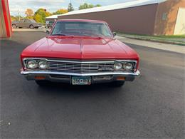 1966 Chevrolet Caprice (CC-1393783) for sale in Annandale, Minnesota