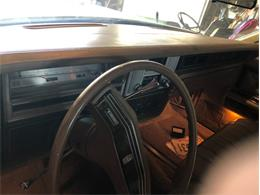 1978 Lincoln Town Car (CC-1390379) for sale in Saratoga Springs, New York