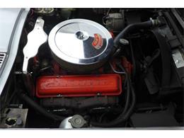 1967 Chevrolet Corvette Stingray (CC-1390381) for sale in Charlotte, North Carolina