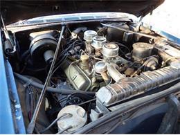 1957 Oldsmobile Super 88 (CC-1393821) for sale in Cadillac, Michigan