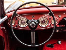 1961 Austin-Healey 3000 (CC-1393824) for sale in Marina Del Rey, California