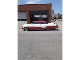 1956 Buick Super (CC-1393837) for sale in Cadillac, Michigan