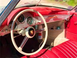 1959 Porsche 356A (CC-1393843) for sale in Astoria, New York