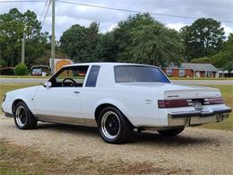 1987 Buick Regal (CC-1393844) for sale in Hope Mills, North Carolina