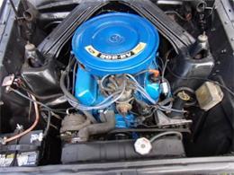 1965 Ford Falcon (CC-1393849) for sale in Cadillac, Michigan