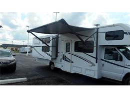 2019 Ford Recreational Vehicle (CC-1390385) for sale in Greenville, North Carolina