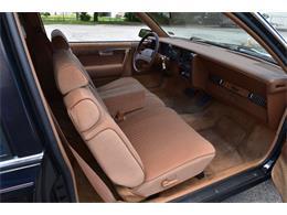1989 Buick Century (CC-1393873) for sale in Greensboro, North Carolina