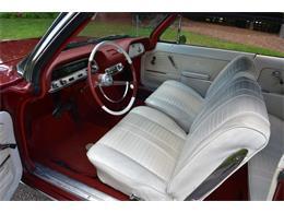 1964 Chevrolet Corvair (CC-1393878) for sale in Greensboro, North Carolina