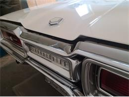 1964 Ford Thunderbird (CC-1393879) for sale in Cadillac, Michigan