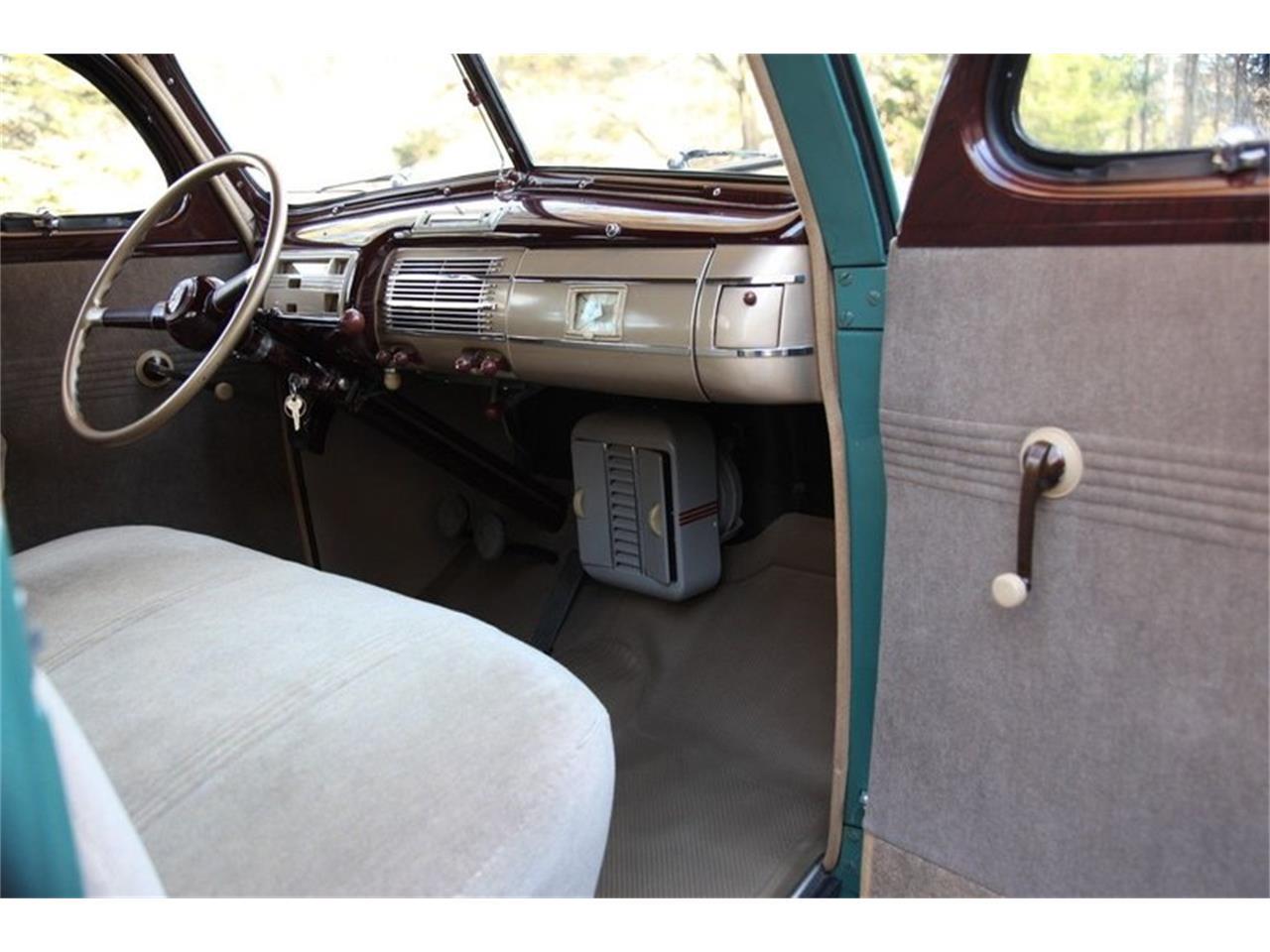1940 Ford Coupe (CC-1393883) for sale in Greensboro, North Carolina