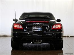 2005 Chrysler Crossfire (CC-1393887) for sale in Addison, Illinois