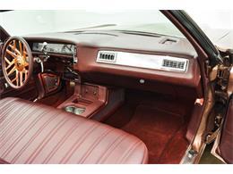 1973 Chevrolet Caprice (CC-1390389) for sale in Sherman, Texas
