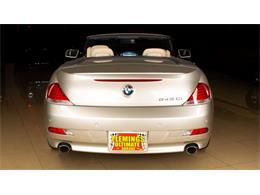 2005 BMW 645ci (CC-1393896) for sale in Rockville, Maryland