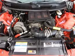 1995 Chevrolet Camaro (CC-1393897) for sale in O'Fallon, Illinois