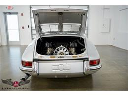 1966 Porsche 911 (CC-1390390) for sale in Beverly, Massachusetts