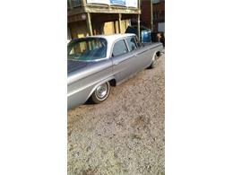1964 Dodge Custom 880 (CC-1393903) for sale in Cadillac, Michigan