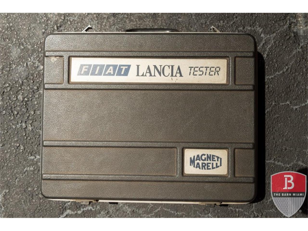 1989 Lancia Delta (CC-1393908) for sale in Miami, Florida