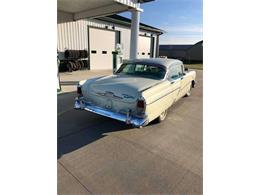 1956 Mercury Montclair (CC-1390391) for sale in Midlothian, Texas