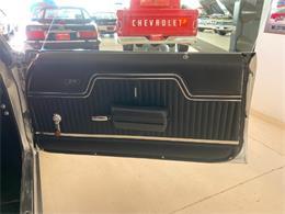 1970 Chevrolet Chevelle SS (CC-1393912) for sale in Columbus, Ohio