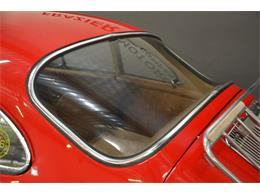 1964 Porsche 356 (CC-1393915) for sale in Lebanon, Tennessee