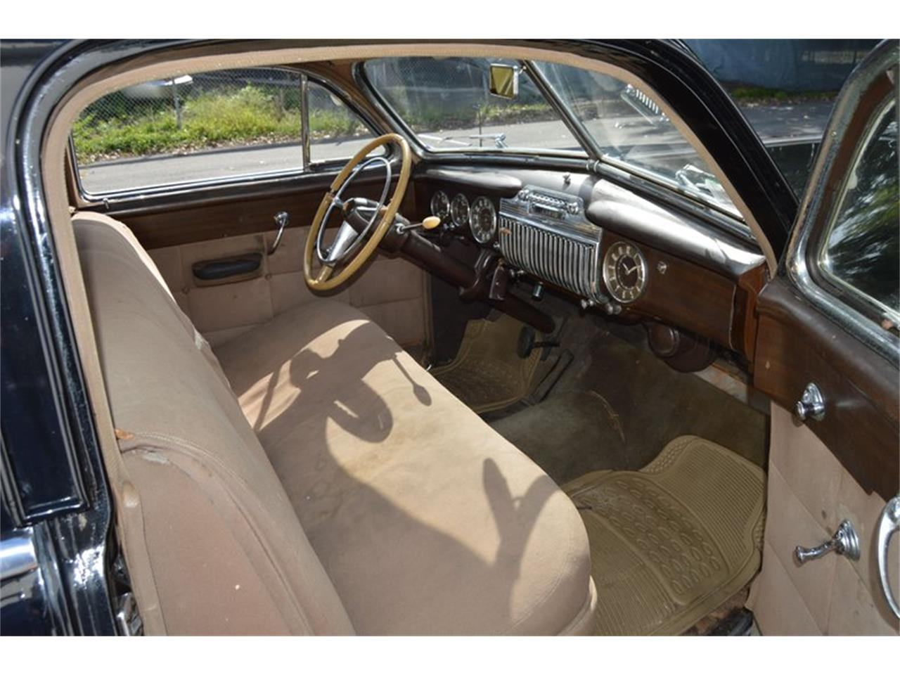 1946 Cadillac Fleetwood (CC-1390393) for sale in Springfield, Massachusetts