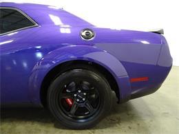 2018 Dodge Challenger (CC-1393956) for sale in O'Fallon, Illinois