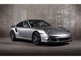 2009 Porsche 911 (CC-1393961) for sale in Valley Stream, New York