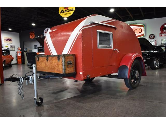 1941 Spcon Tear Drop (CC-1393969) for sale in Payson, Arizona