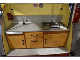 1941 Spcon Tear Drop (CC-1393969) for sale in Payson, Arizona