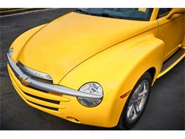 2006 Chevrolet SSR (CC-1393975) for sale in O'Fallon, Illinois