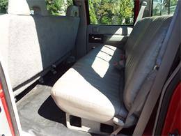1993 Chevrolet Pickup (CC-1393986) for sale in Voorhees, New Jersey