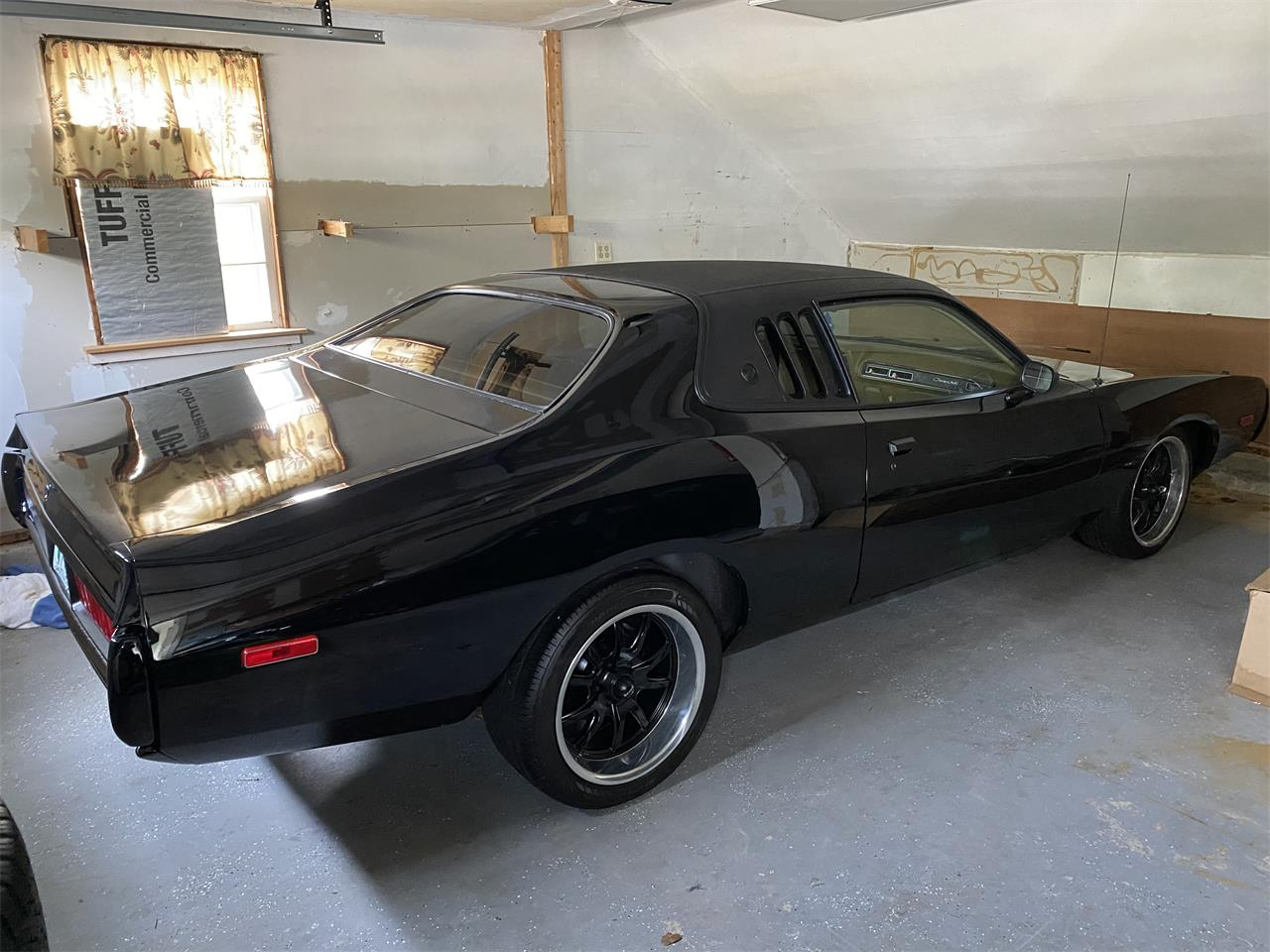 1973 Dodge Charger (CC-1393994) for sale in Nashua, New Hampshire