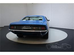 1971 Plymouth Cuda (CC-1390400) for sale in Waalwijk, Noord Brabant