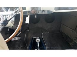 1936 Ford Cabriolet (CC-1390404) for sale in Lenexa, Kansas
