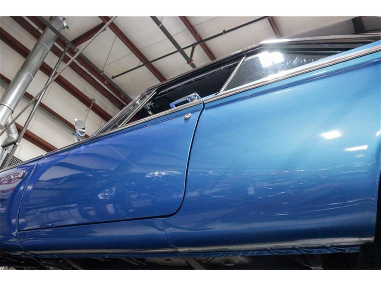 1965 Dodge Coronet (CC-1394049) for sale in Kentwood, Michigan