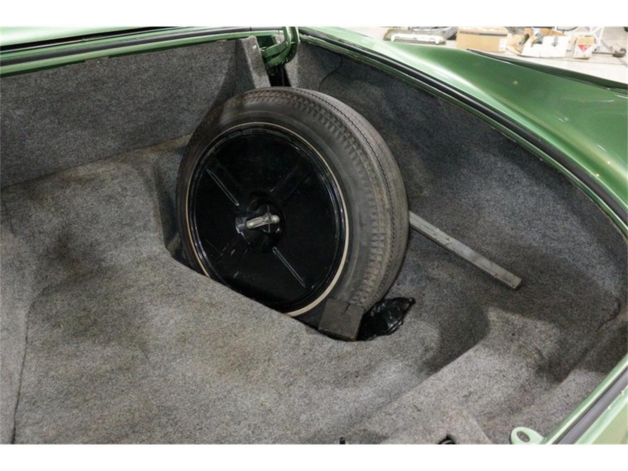 1957 Cadillac Eldorado (CC-1394058) for sale in Kentwood, Michigan