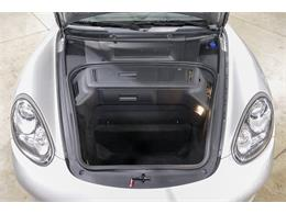 2009 Porsche Boxster (CC-1394060) for sale in Kentwood, Michigan