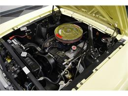 1966 Ford Mustang (CC-1394065) for sale in Lavergne, Tennessee