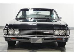 1967 Chevrolet Impala (CC-1394071) for sale in Lavergne, Tennessee