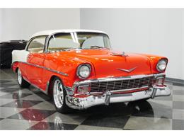 1956 Chevrolet 210 (CC-1394077) for sale in Lavergne, Tennessee