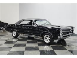 1967 Pontiac GTO (CC-1394078) for sale in Lavergne, Tennessee