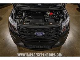 2016 Ford Explorer (CC-1394093) for sale in Grand Rapids, Michigan