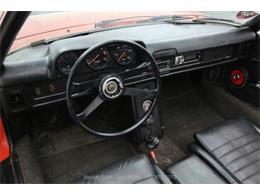 1974 Porsche 914 (CC-1394094) for sale in Beverly Hills, California