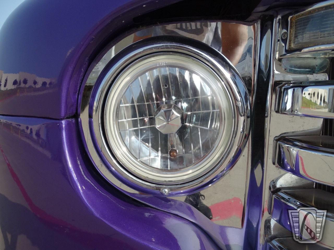 1948 Ford F1 (CC-1390041) for sale in O'Fallon, Illinois