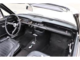 1965 Ford Mustang (CC-1394105) for sale in Alsip, Illinois