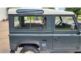 1988 Land Rover Defender 90 (CC-1390411) for sale in Lenexa, Kansas