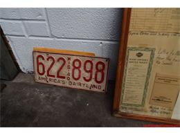 1940 Nash Lafayette (CC-1394111) for sale in Mooresville, North Carolina