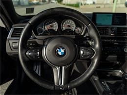 2016 BMW M4 (CC-1394144) for sale in Kelowna, British Columbia